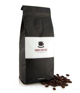 coffee_024