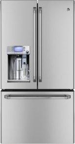 k_cup_refrigerator