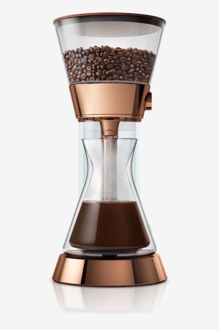 img 4029 Best Pour Over Coffee Maker Reddit